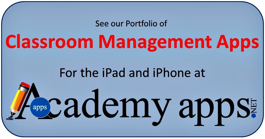Academy Apps